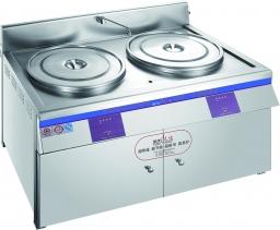 电热型蒸煮炉